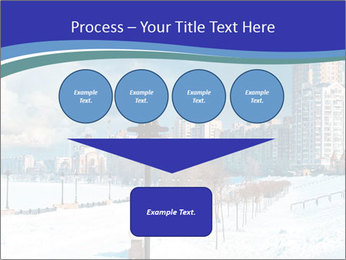 0000079388 PowerPoint Template - Slide 93