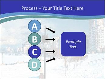 0000079388 PowerPoint Templates - Slide 94