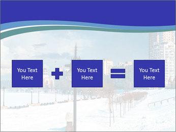 0000079388 PowerPoint Template - Slide 95