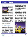0000079388 Word Template - Page 3