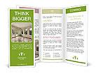 0000079389 Brochure Templates