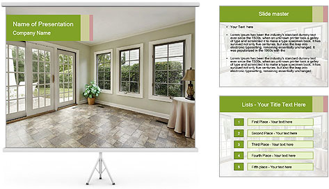 0000079389 PowerPoint Template