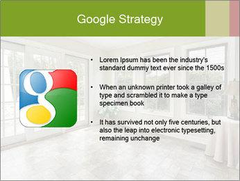 0000079389 PowerPoint Template - Slide 10