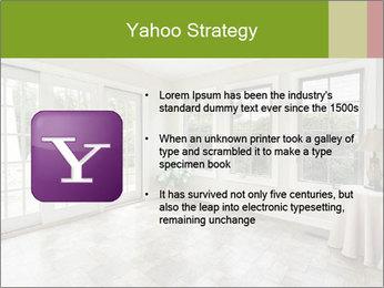 0000079389 PowerPoint Template - Slide 11