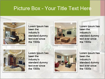 0000079389 PowerPoint Templates - Slide 14