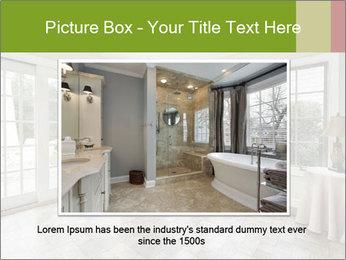 0000079389 PowerPoint Template - Slide 15