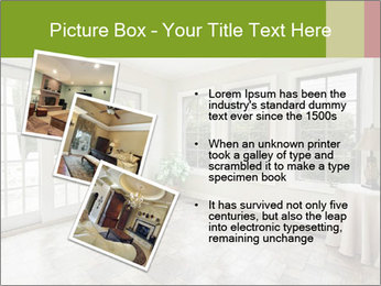 0000079389 PowerPoint Templates - Slide 17