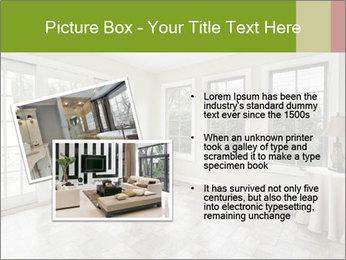 0000079389 PowerPoint Template - Slide 20