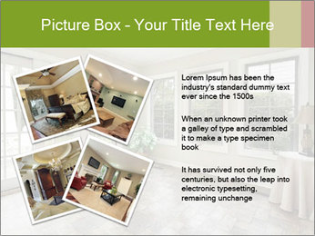 0000079389 PowerPoint Templates - Slide 23
