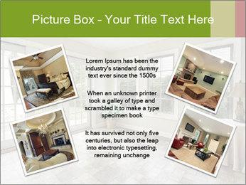 0000079389 PowerPoint Template - Slide 24