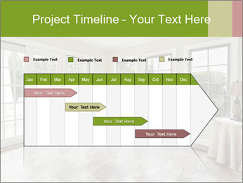 0000079389 PowerPoint Templates - Slide 25