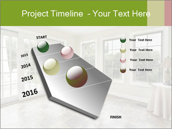 0000079389 PowerPoint Templates - Slide 26