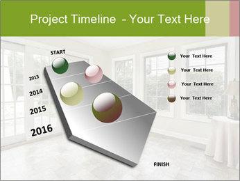 0000079389 PowerPoint Template - Slide 26
