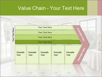 0000079389 PowerPoint Template - Slide 27