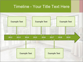 0000079389 PowerPoint Templates - Slide 28