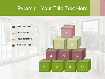 0000079389 PowerPoint Template - Slide 31