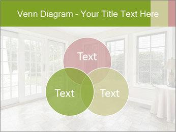 0000079389 PowerPoint Template - Slide 33