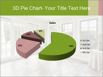 0000079389 PowerPoint Template - Slide 35