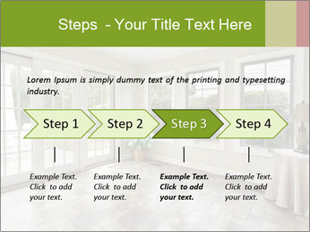 0000079389 PowerPoint Templates - Slide 4