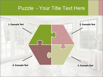 0000079389 PowerPoint Template - Slide 40