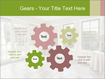 0000079389 PowerPoint Template - Slide 47
