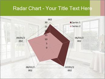 0000079389 PowerPoint Template - Slide 51