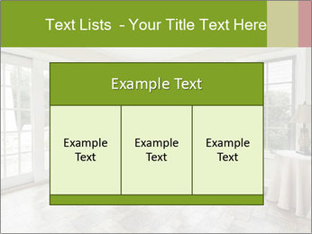 0000079389 PowerPoint Templates - Slide 59