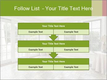 0000079389 PowerPoint Template - Slide 60