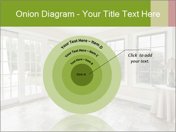 0000079389 PowerPoint Templates - Slide 61