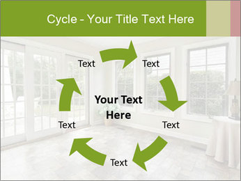 0000079389 PowerPoint Template - Slide 62