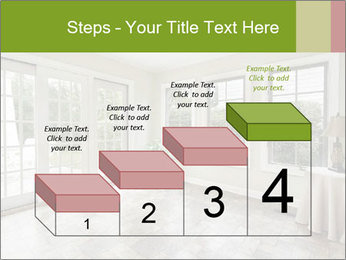 0000079389 PowerPoint Templates - Slide 64