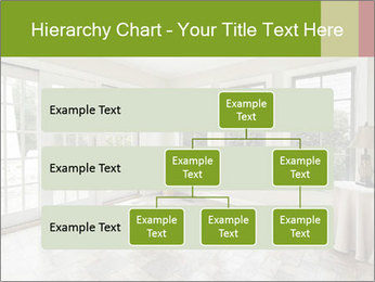 0000079389 PowerPoint Template - Slide 67