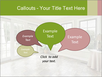 0000079389 PowerPoint Templates - Slide 73