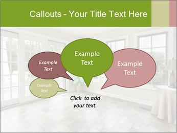 0000079389 PowerPoint Template - Slide 73