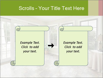 0000079389 PowerPoint Templates - Slide 74