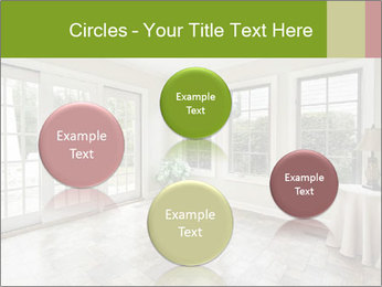 0000079389 PowerPoint Templates - Slide 77