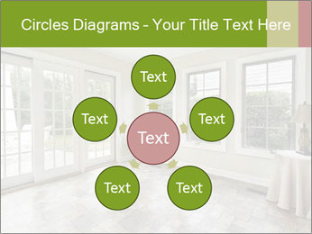 0000079389 PowerPoint Templates - Slide 78