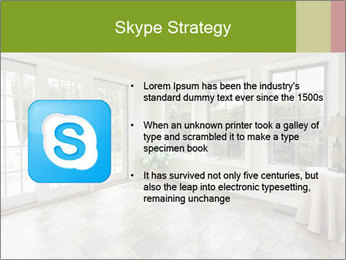 0000079389 PowerPoint Template - Slide 8