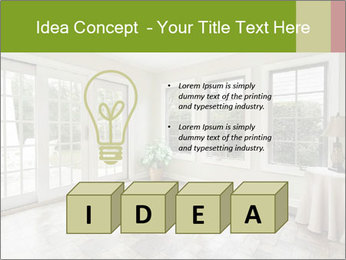 0000079389 PowerPoint Templates - Slide 80