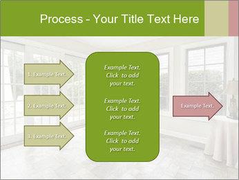 0000079389 PowerPoint Template - Slide 85