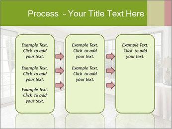 0000079389 PowerPoint Template - Slide 86