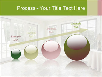 0000079389 PowerPoint Templates - Slide 87