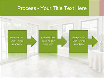 0000079389 PowerPoint Templates - Slide 88