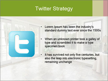 0000079389 PowerPoint Template - Slide 9