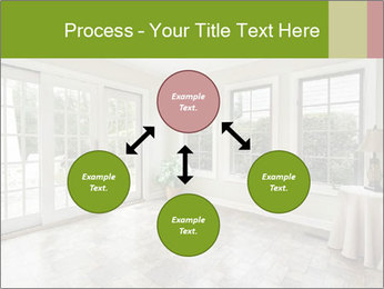 0000079389 PowerPoint Templates - Slide 91