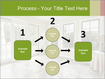 0000079389 PowerPoint Templates - Slide 92