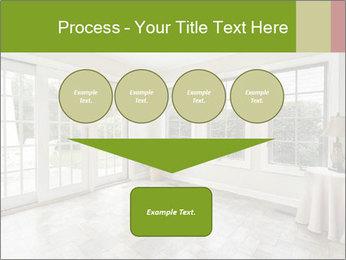 0000079389 PowerPoint Template - Slide 93