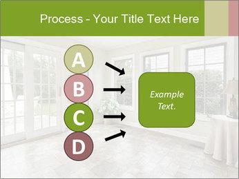 0000079389 PowerPoint Template - Slide 94