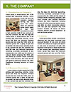 0000079389 Word Templates - Page 3
