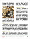 0000079389 Word Templates - Page 4